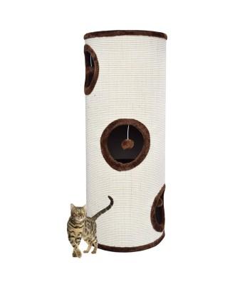 Bokštas Katinui 100cm